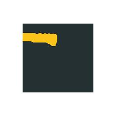 AIDA Pro esport AUTORS SA Sponsor