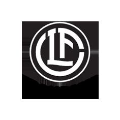 AUTORS SA Sponsor Car Provider FC Lugano