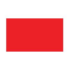 AUTORS SA Sponsor Official Car Provider LAC Arte Cultura