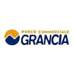 AUTORS SA Partner Sponsor Parco Commerciale Grancia