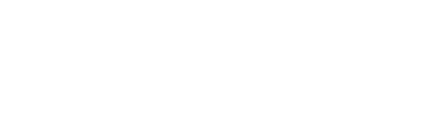 AUTORS SA Logo